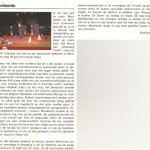 10/03/09 't Periodiekse – Movimento