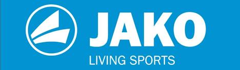 jako_sponsor_groot