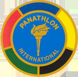 Ook Movimento vzw Morstel ondertekende in 2009 de Panathlon-verklaring