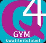 q4gym_org